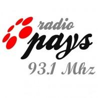 Ecouter Radio Pays en ligne