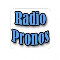 Ecouter Radio Pronos en ligne