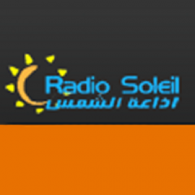 Ecouter Radio Soleil en ligne