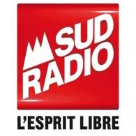 Ecouter Sud Radio en ligne