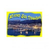 Ecouter Radio Sud Toulon en ligne