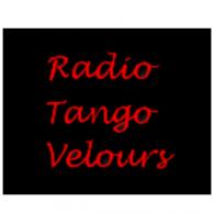 Ecouter Radio Tango-Velours en ligne