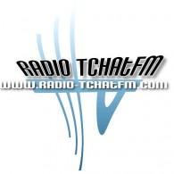Ecouter tchat-radioFM en ligne