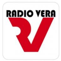 Ecouter Radio Vera Ireland en ligne