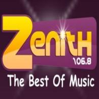 Ecouter Radio Zénith en ligne