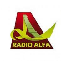 Ecouter Radio Alfa en ligne