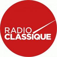 Ecouter Radio Classique en ligne