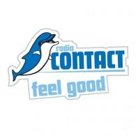 Ecouter Radio Contact - Bruxelles en ligne