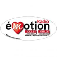 Ecouter Radio Emotion en ligne