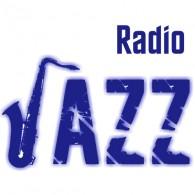 Ecouter 1 Radio Jazz en ligne