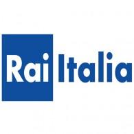 Ecouter RAI Italia - Rome en ligne