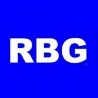 Ecouter RBG en ligne