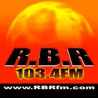 Ecouter RBR FM en ligne