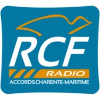 Ecouter RCF Accords Charente-Maritime en ligne