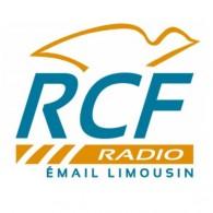Ecouter RCF émail Limousin en ligne