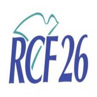 Ecouter RCF 26 en ligne