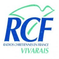 Ecouter RCF Vivarais en ligne