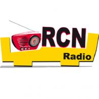 Ecouter RCN Radio en ligne