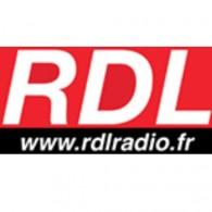 Ecouter RDL - Saint Pol sur Ternoise en ligne
