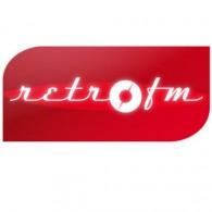 Ecouter Retro FM - Bruxelles en ligne