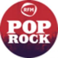 Ecouter RFM - Pop Rock en ligne