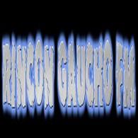 Ecouter Rincón Gaucho FM en ligne