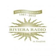 Ecouter Riviera Radio Monaco en ligne