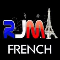 Ecouter RJM radio French en ligne