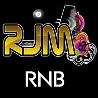 Ecouter RJM RnB en ligne