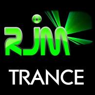 Ecouter RJM Trance en ligne