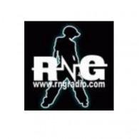 Ecouter RNGRadio en ligne
