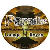 Ecouter Paradise Lounge Royan en ligne