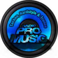 Ecouter RPM Techno Trance en ligne