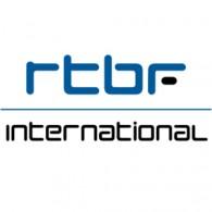 Ecouter RTBF International - Bruxelles en ligne