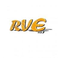 Ecouter RVE en ligne