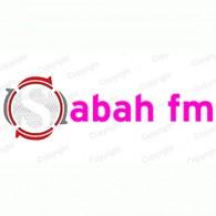 Ecouter Sabah FM Maroc en ligne