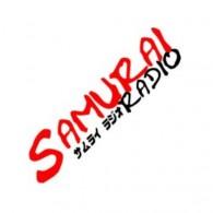 Ecouter Samourai Radio en ligne
