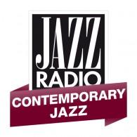 Ecouter Jazz Radio - Contemporary Jazz en ligne