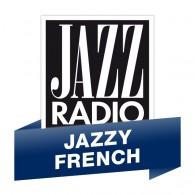 Ecouter Jazz Radio - Jazzy French en ligne