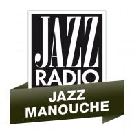 Ecouter Jazz Radio - Jazz Manouche en ligne