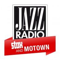 Ecouter Jazz Radio - Stax and Motown en ligne