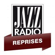Ecouter Jazz Radio - Reprises en ligne