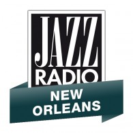 Ecouter Jazz Radio - New Orleans en ligne
