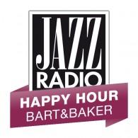 Ecouter Jazz Radio - Happy Hour en ligne