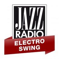 Ecouter Jazz Radio - Electro Swing en ligne