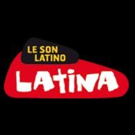 Ecouter Latina en ligne