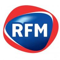 Ecouter RFM en ligne