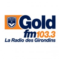 Ecouter Gold FM en ligne
