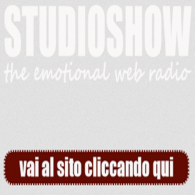 Ecouter StudioShow en ligne