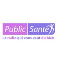 Ecouter Radio Public Santé en ligne